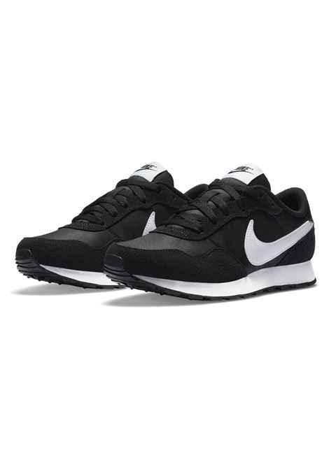 nike md valiant NIKE | Sneakers | CN8558-002