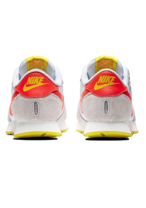 nike md valiant NIKE | Sneakers | CN8558-013