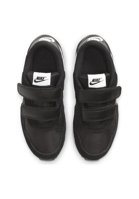nike md valiant NIKE | Sneakers | CN8559-002