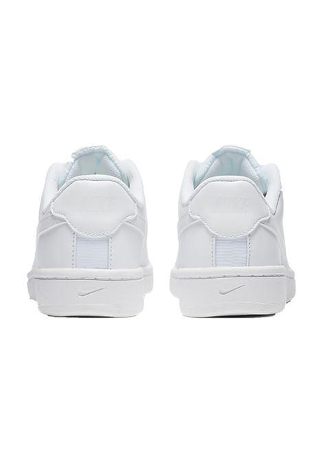 NIKE | Sneakers | CQ9246-101