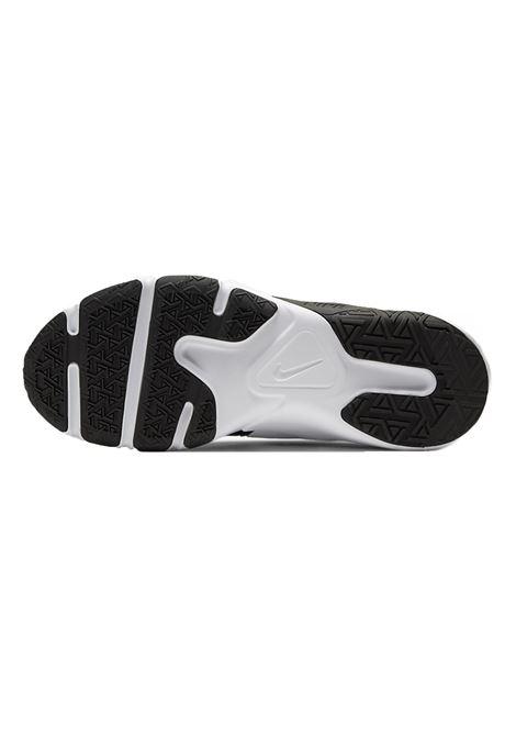 NIKE | Sneakers | CQ9356-001
