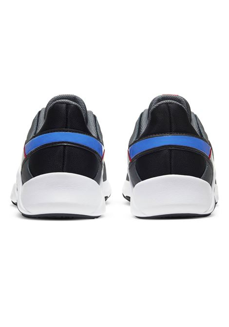 NIKE | Sneakers | CQ9356-014