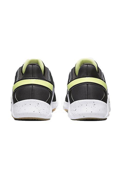 nike legend essential NIKE | Sneakers | CQ9356-016