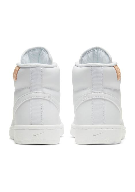 court royale mid NIKE | Sneakers | CT1725-100