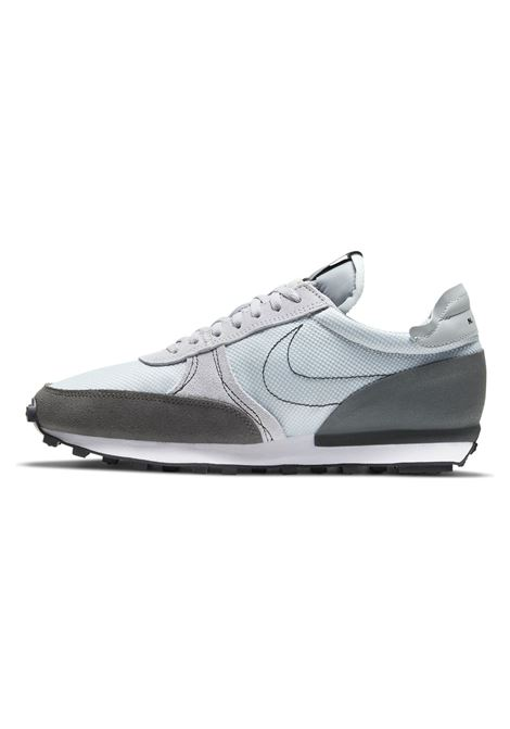 nike daybreak-type NIKE | Sneakers | CT2556-001