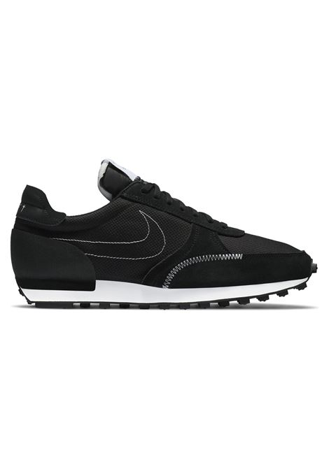 nike daybreak-type NIKE | Sneakers | CT2556-002