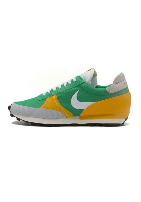 nike daybreak-type se NIKE | Sneakers | CU1756-300