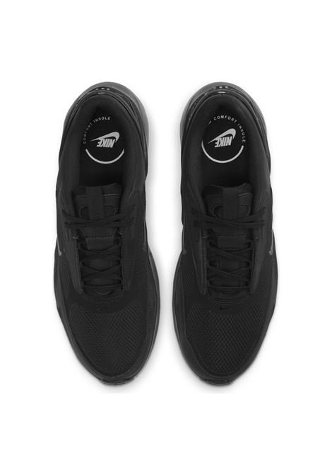 air max bolt NIKE   Sneakers   CU4151-001