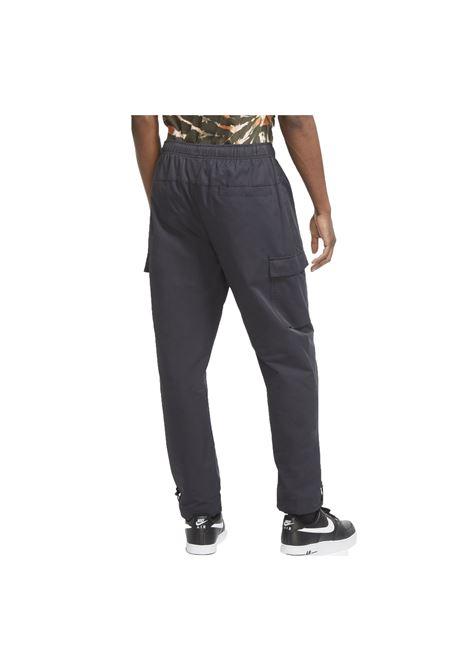 NIKE | Pants | CU4325-010