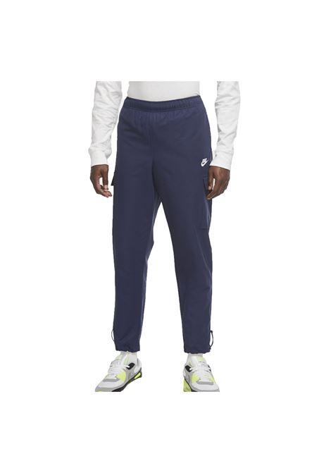 NIKE | Pants | CU4325-410