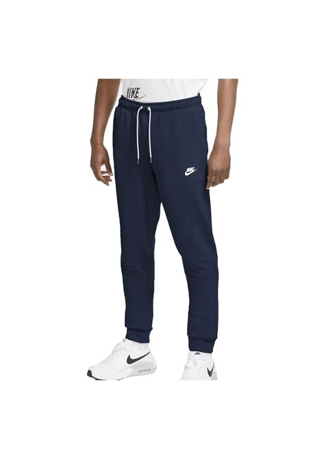 NIKE | Pants | CU4457-410