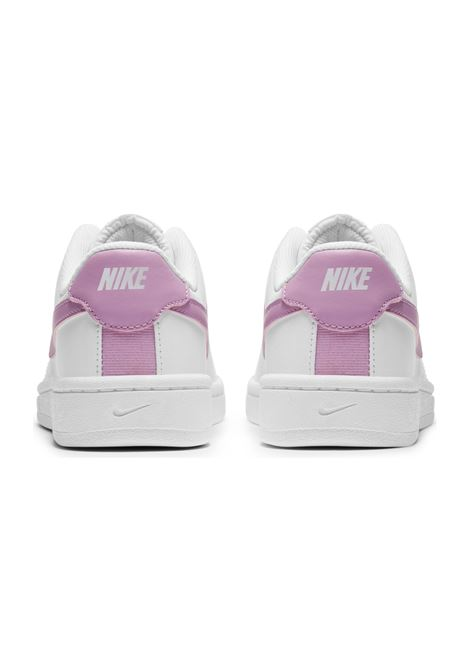 court royale 2 low NIKE | Sneakers | CU9038-101
