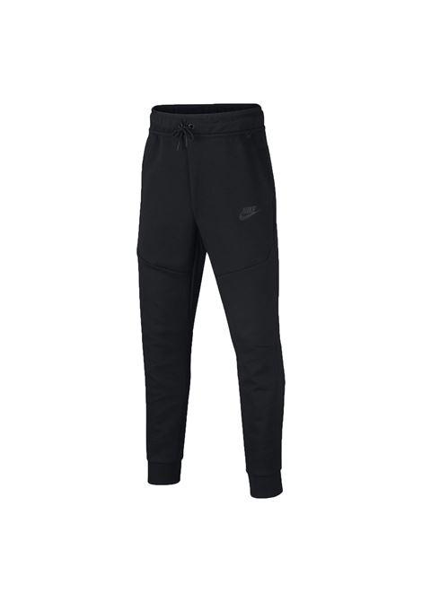 NIKE | Pants | CU9213-010