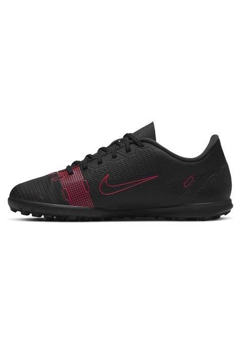 junior vapor club turf NIKE | Scarpe calcio | CV0945-090