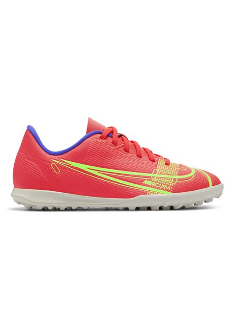 junior vapor club turf NIKE | Scarpe calcio | CV0945-600