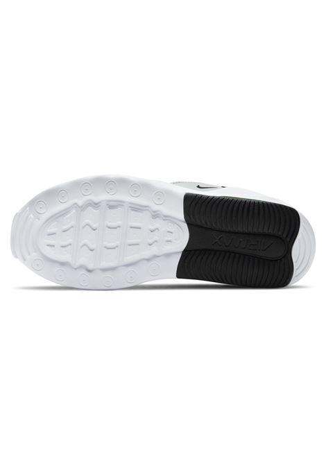 nike air max bolt NIKE | Sneakers | CW1626-002