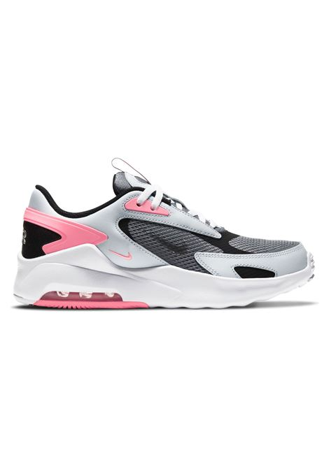 nike air max bolt NIKE | Sneakers | CW1626-003