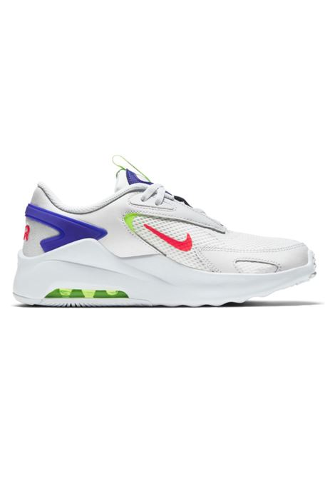 nike air max bolt NIKE | Sneakers | CW1626-103