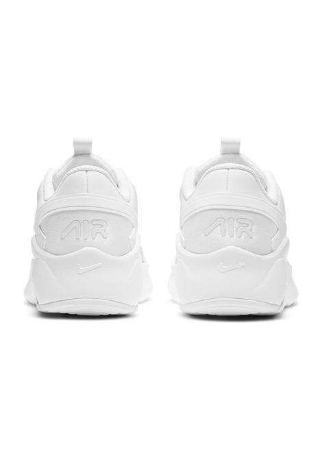 nike air max bolt NIKE | Sneakers | CW1626-104