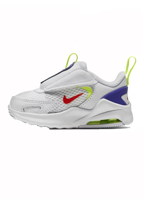 air max bolt NIKE | Sneakers | CW1629-103