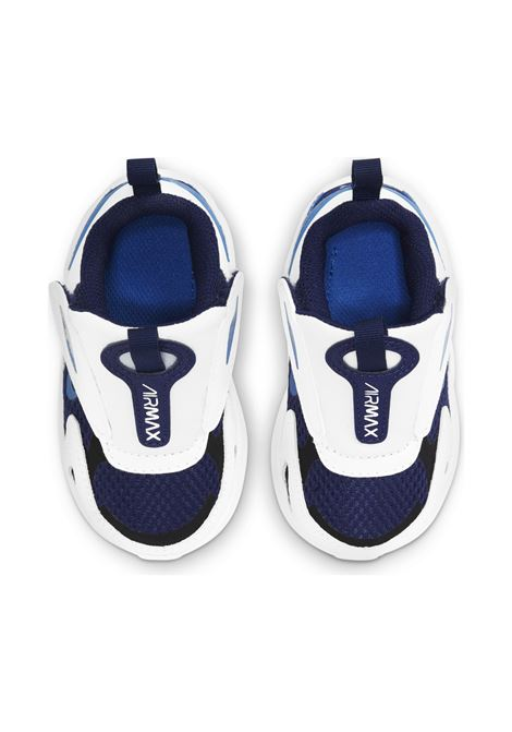 air max bolt NIKE | Sneakers | CW1629-400