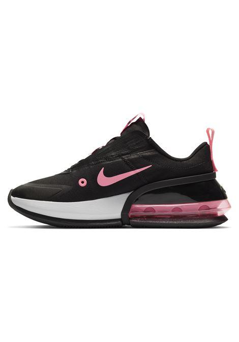 nike air max up NIKE | Sneakers | CW5346-001