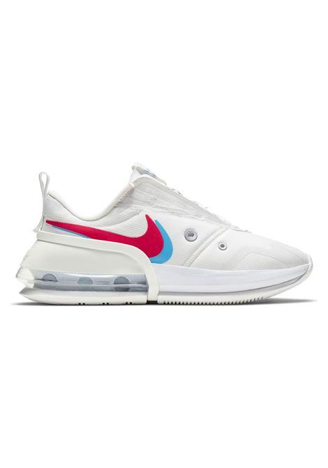 nike air max up NIKE | Sneakers | CW5346-100