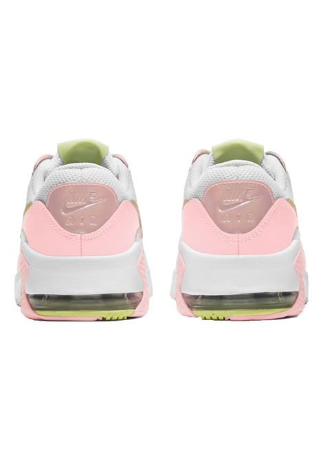 nike air max excee NIKE | Sneakers | CW5829-100