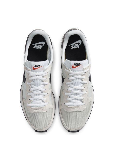 nike challenger og NIKE | Sneakers | CW7645-003