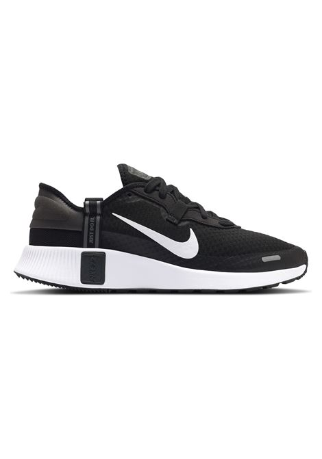 nike reposto NIKE   Sneakers   CZ5631-012