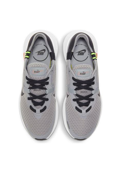 nike reposto NIKE | Sneakers | CZ5631-014