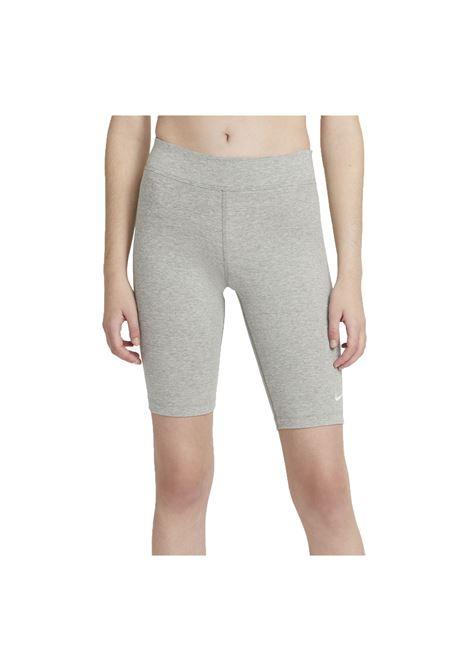 nike sportswear essential NIKE | Ciclista | CZ8526-063