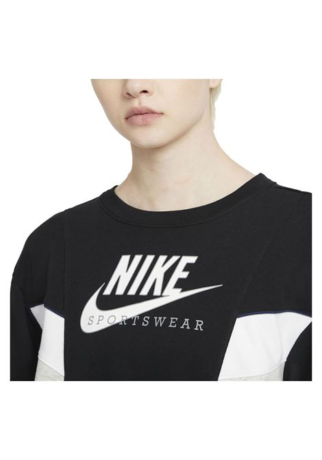 NIKE | Sweatshirts | CZ8598-010
