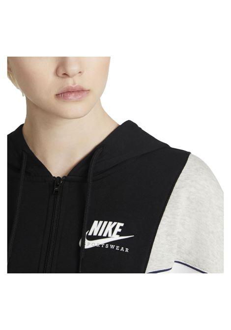 NIKE | Sweatshirts | CZ8600-010