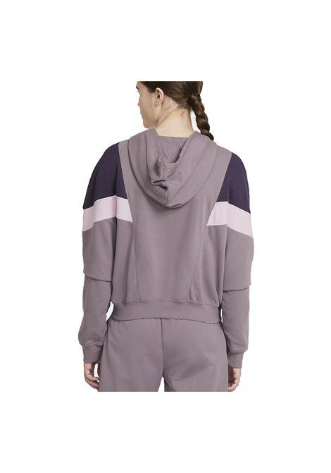 NIKE | Sweatshirts | CZ8600-531