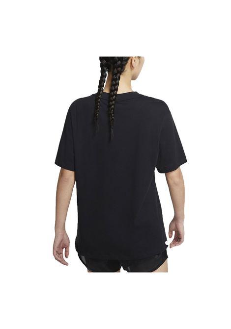 NIKE | T-shirt | CZ8614-010