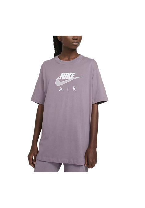 NIKE | T-shirt | CZ8614-531