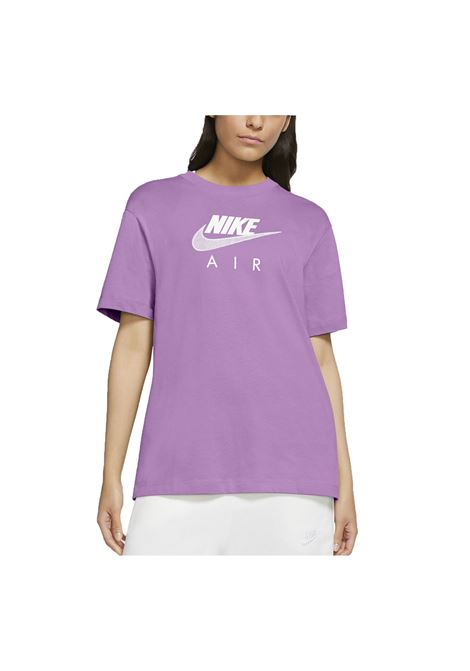 NIKE | T-shirt | CZ8614-591