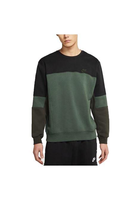 NIKE | Sweatshirts | CZ9966-011