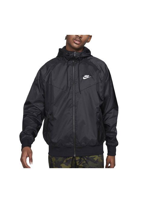 NIKE | Jackets | DA0001-010