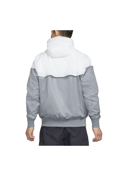 NIKE | Jackets | DA0001-084