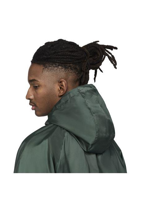 NIKE | Jackets | DA0001-337