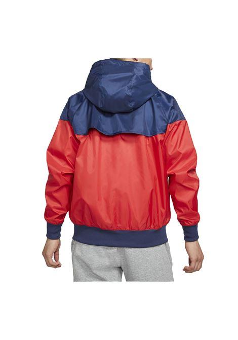 NIKE | Jackets | DA0001-657