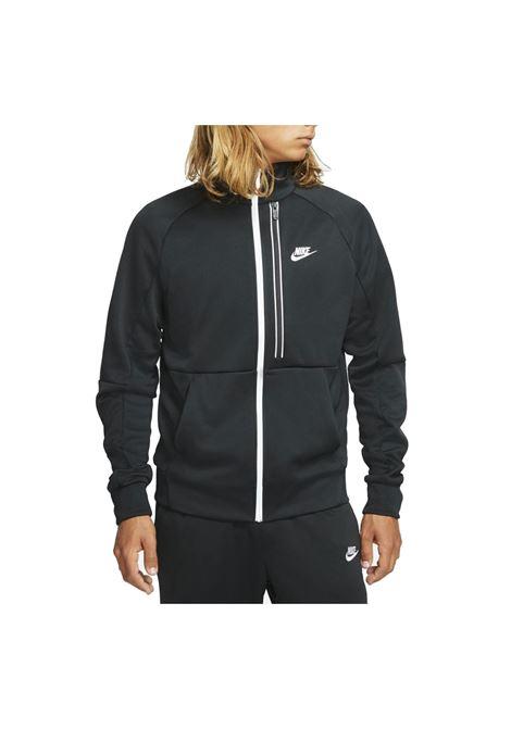 sportswear heritage NIKE | Track | DA0003-010