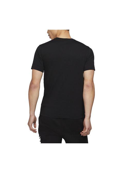 NIKE | T-shirt | DA0238-010