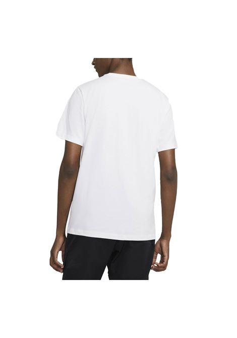nike sport NIKE | T-shirt | DA0238-100