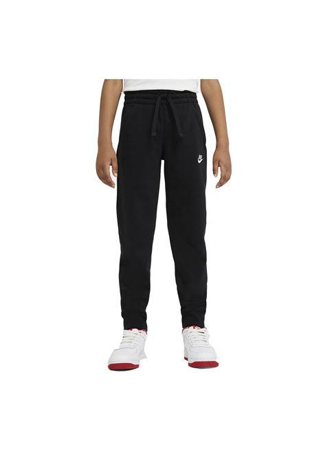 NIKE | Pants | DA0864-010