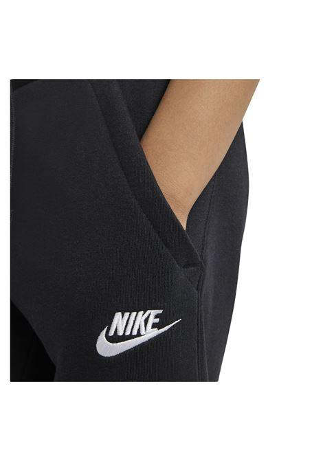 sportswear club NIKE | Pantaloni | DA0864-010