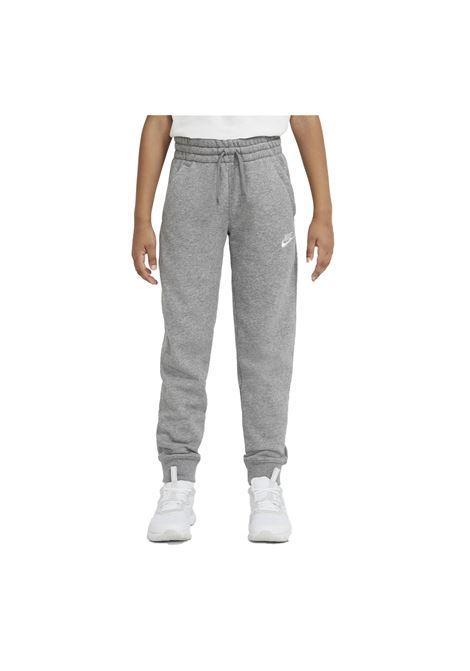 NIKE | Pants | DA0864-091