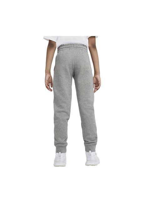 sportswear club NIKE | Pantaloni | DA0864-091